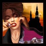 by Maria Sokolova