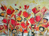 by Jasminka  Banusic