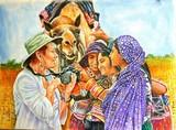 by Ritesh Yadav