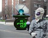 by radfax radfax