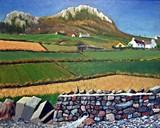 by William Thornton
