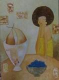 by marika khachidze