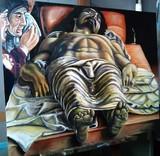 by Bruno Fabriani