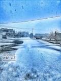 by ammar  alkhatib