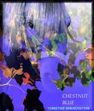 by Christine brand