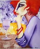 by Silvia Caturano