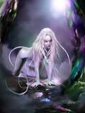 by Fantasy by Darryl Taylor