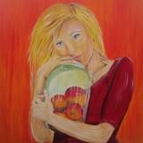 by Marijke Cloes