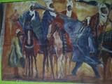 by Sunny Okwuoma
