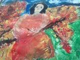 by Navjot Singh