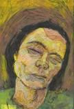 by richard wynne