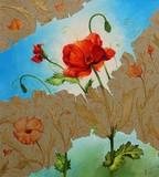 by Tatyana Shurtz