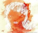 by Stefani Wehner