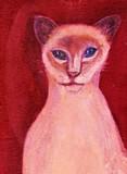 by Anne Whiteway