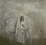 by Kimberly Webber