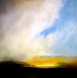 by David Taylor
