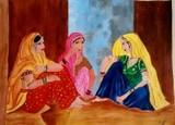 by Tanvi Singh