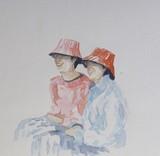 by Anne-Cecile Derrien