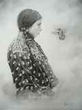 by Michael Bollerud