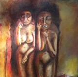 by Maria Aminta Henrich Nonone