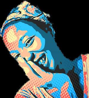 Akwuruoha Esther