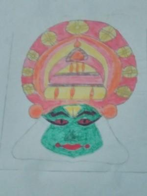 Sugitha Gopinath
