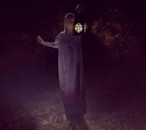 renderosityartist renderositygals rendering dazstudio ghost