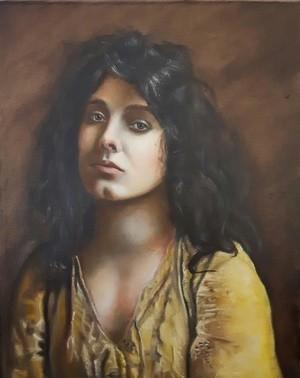 Julia Marlowe