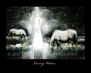 Fantasy Art by DEE JOBES PHOTOGRAPHY