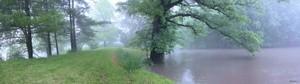 The Flood Part 1