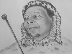 Tshepiso Moeketsi