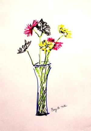 floral & fona
