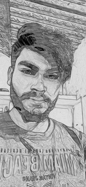 Manoj Kumar Bhatra