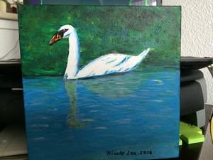Free Swan