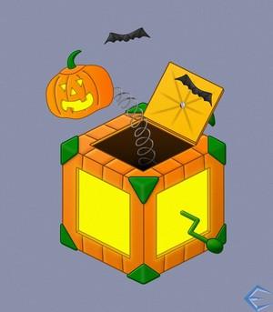 Jack-o-Lantern-in-the-Box