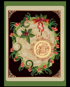 Christmas Card 6abcd Nov 2018