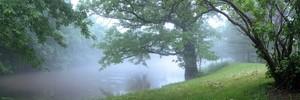 Flood - Part2