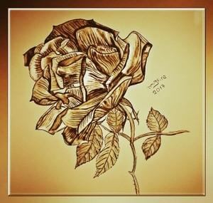 ART...........!