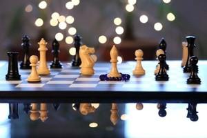 chess bazaar