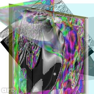 illusions 4 U