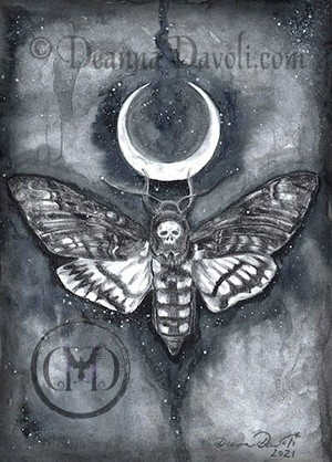 SkullMoth-CR
