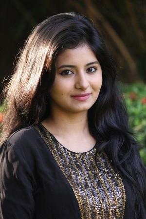 Sabina Easmin Rikta