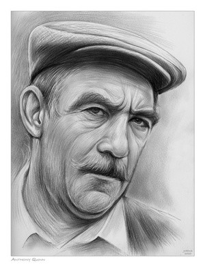Anthony Quinn 15MAY20