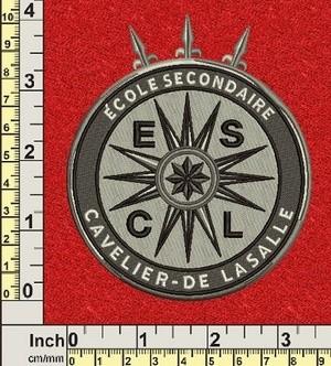 Embroidery Design Digitizing