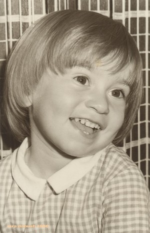Innocence - From My Childhood Album