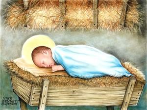Nativity - 2015