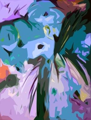 Floral 28