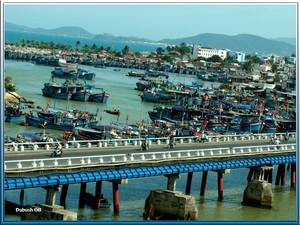 Vietnam - Viet Nam
