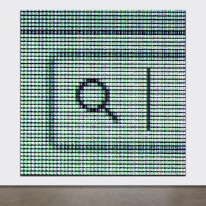 ANDREW CAMPBELL: BRITISH ARTIST: ART STUDIO PROTOTYPES: NETSCAPE: 01
