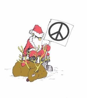 Santa 2018